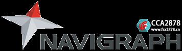 Navigraph AIRAC1902期导航数据